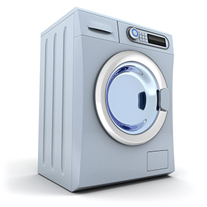 Rio Rancho washer repair service